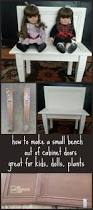 best 25 small bench ideas on pinterest diy front porch ideas