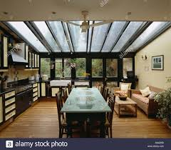 open plan kitchen dining room extensions find this pin and more