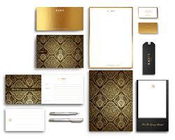 karis feel the luxury lifestyle on behance