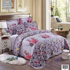 arabic bedding arabic bedding suppliers and manufacturers at