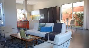 living room beloved modern living room ideas pinterest