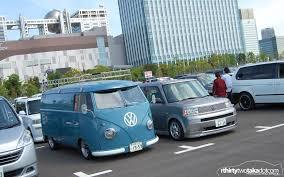 volkswagen squareback inter vw r32taka