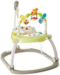 Fisher Price Activity Chair Jumperoo Vs Exersaucer Differences Between Jumperoo And Exersaucer