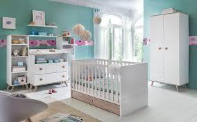 chambre bébé contemporaine paravent chambre bebe avec chambre b b contemporaine coloris blanc