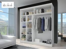 armoire chambre adulte emejing armoire chambre adulte pictures design trends 2017