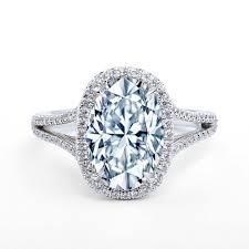 oval cut diamond 1 50 carat center oval cut diamond halo engagement ring diamond