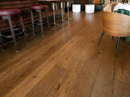 Laminate Floor Planks Floorcrafters Of Southwest Florida