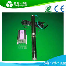singflo water pump singflo water pump suppliers and manufacturers
