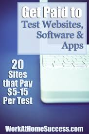 best 10 software testing ideas on pinterest project methodology