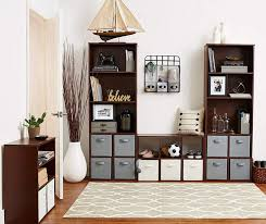 nice build storage cubes and best 25 cube storage ideas on home