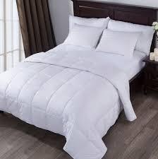 Duvet Insert Twin Duvet Insert Queen Bed Bath And Beyond Home Design Ideas