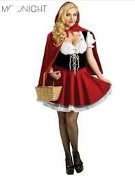 Halloween Party Costume Ideas by Online Buy Wholesale Halloween Party Costume Ideas From China