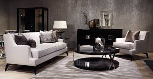 new sofa sofa and chairs company pertaining to motivate artdreamshome