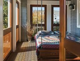 screen porch ideas 12 seductively serene inspirations bob vila