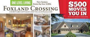 new homes in tennessee tennessee home builders goodall homes