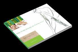 head to toe body u0027s repair manual