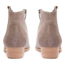 womens navy ankle boots uk popular single product for womens carvela navy ankle boots