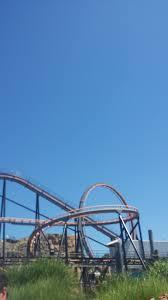 Where Is Six Flags America Six Flags America Trip Report U2013 Coaster Hub