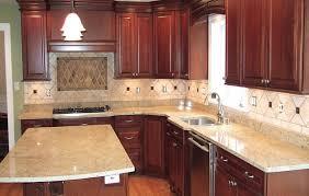 Best Deals On Kitchen Cabinets Infatuate Illustration Munggah Gratify Motor As Of Joss Dreadful