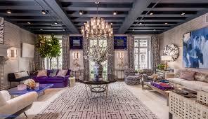 show homes interiors interior designer show homes garden designer home stock trader