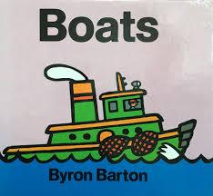 25 best boating books for children boats com