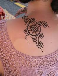 1437 best henna images on pinterest drawing clothing and