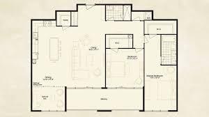 Vaughan Mills Floor Plan Solmar Development Corp Park Avenue Place Vaughan