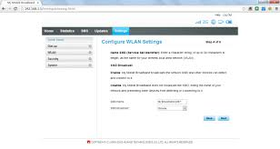 how to setup huawei e5332 e5332s 2 3g mobile wifi u2013 4g lte mall