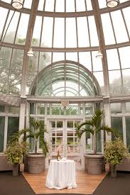 Brooklyn Wedding Venues Brooklyn Botanic Garden Wedding Venue Ideas Elizabeth Anne