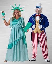 Lady Liberty Halloween Costume Patriotic Costumes Buycostumes