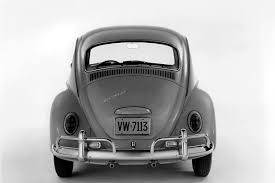 future volkswagen beetle volkswagen beetle 1200 1300 classic car review honest john