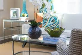 model home interiors elkridge model home interiors contact us