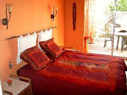 chambre style africain stunning chambre style afrique gallery antoniogarcia info