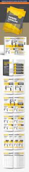 catalog design ideas product data sheet design aiyin template source