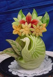 www pinterest com astonishing sculptures of regular fruits that will attract you
