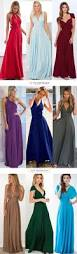 best 25 websites for dresses ideas on pinterest navy spring