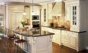 Kitchen Cabinet Canada Kitchen Cabinets Canada Home Design Inspiration