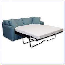 queen size pull out sofa bed sofas home design ideas nx9xy4k7zo