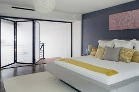 boston family loft modern loft design u2014 zeroenergy design
