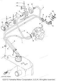 jet ski engine diagram on jet images free download wiring