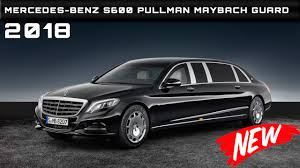 mercedes maybach interior 2018 2018 mercedes benz s600 pullman maybach guard review rendered
