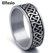 mens celtic rings popular mens celtic rings buy cheap mens celtic rings lots from
