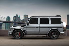 mercedes g65 amg specs mercedes will sell the v12 2016 g65 amg in us youwheel com