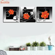 compare prices on simple flower picture online shopping buy low