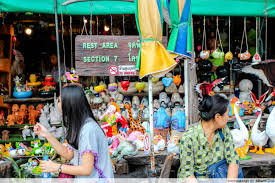 bangkok shopping guide 2015 the only 5 places you need to visit