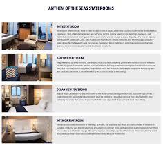 freedom of the seas floor plan 2018 bermuda island takeover u2013 freedom travel planners