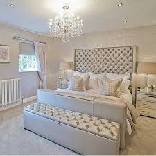 Fancy Bedroom Designs 15 Silver Bedroom Designs Silver Bedroom Bedrooms And