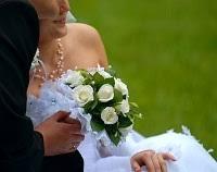 prã parer mariage préparer mariage