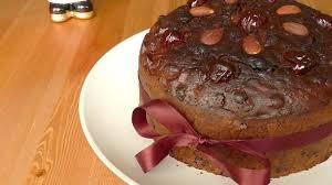 cuisine anglaise recette cake recette anglaise traditionnelle recette par aline