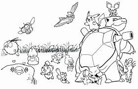 coloring pages for pokemon characters coloring pages cute pokemon pics coloring pages pokemon characters